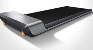 WalkingPad A1 Smart Electric Foldable Treadmill Aerobic Sport Fitness Equipment – WalkingPad A1 China