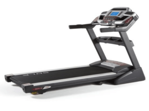Best Treadmill For Home use Review