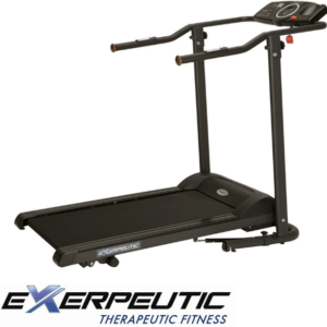 Exerpeutic TF 1000