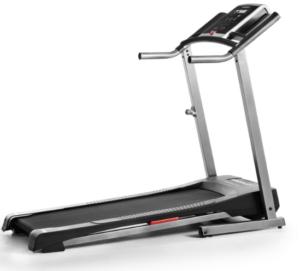 Weslo Cadence R 2.5 Treadmill