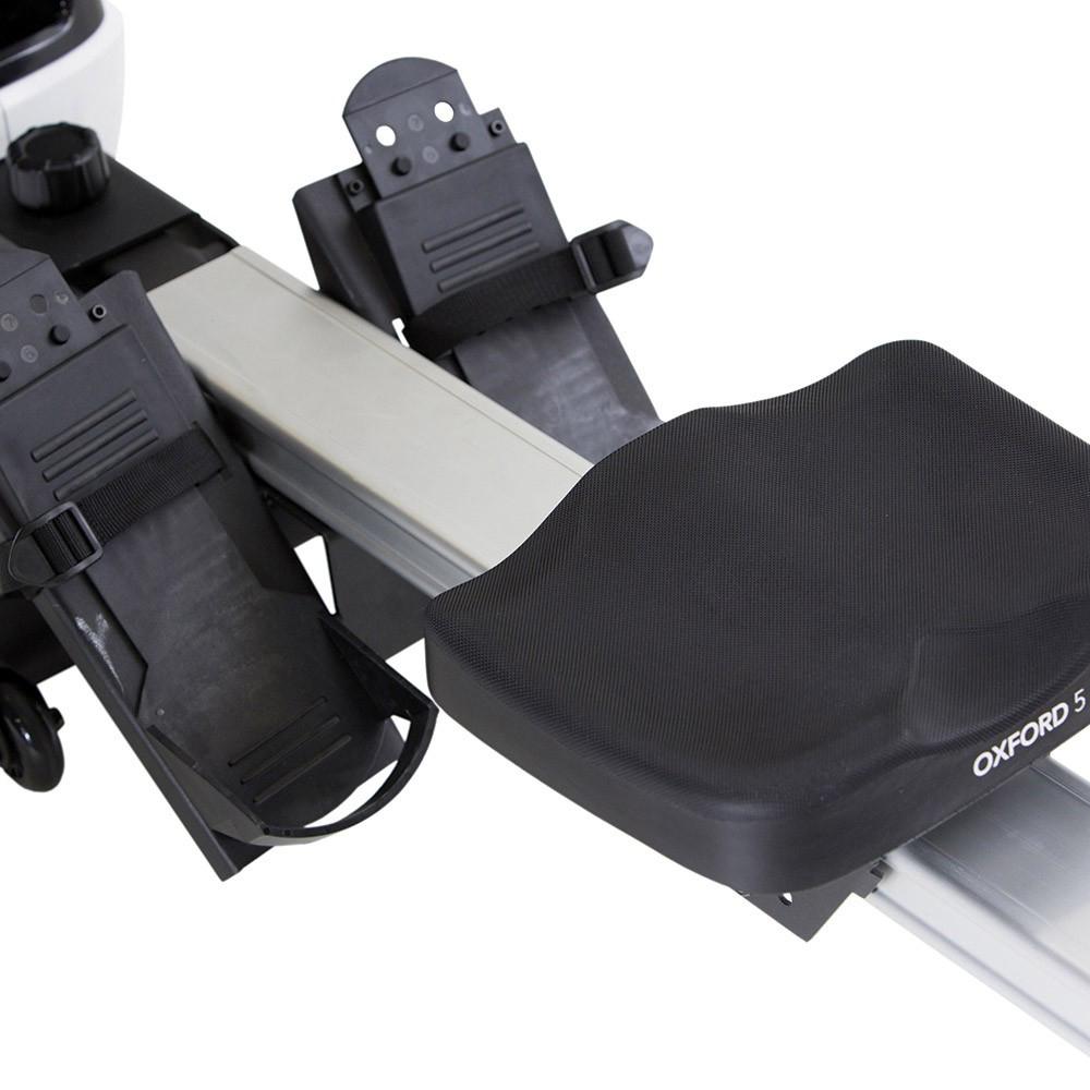 dynamic r1 pro rower