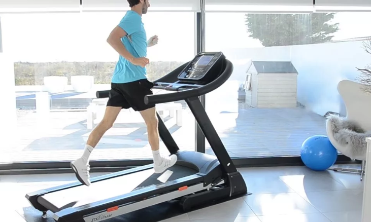 is a manual treadmill worth it