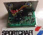 sportcraft treadmill