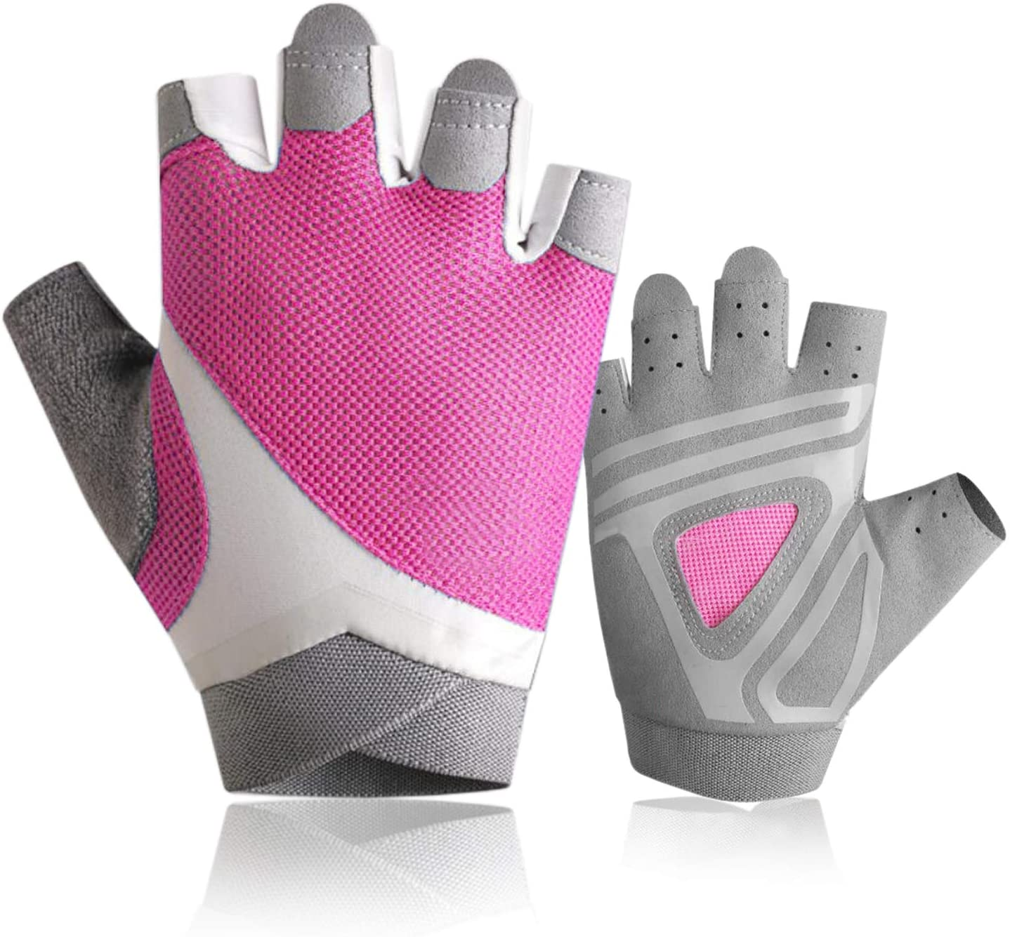 rowing gloves