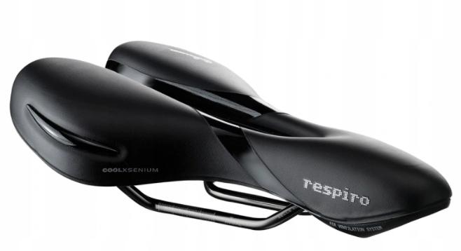 spinner bike seats